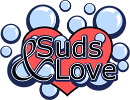 Suds And Love